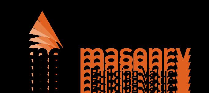 Apex Masonry - made in Maryborough