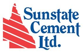 Sunstate Cement and One Mix - made in Brisbane QLD