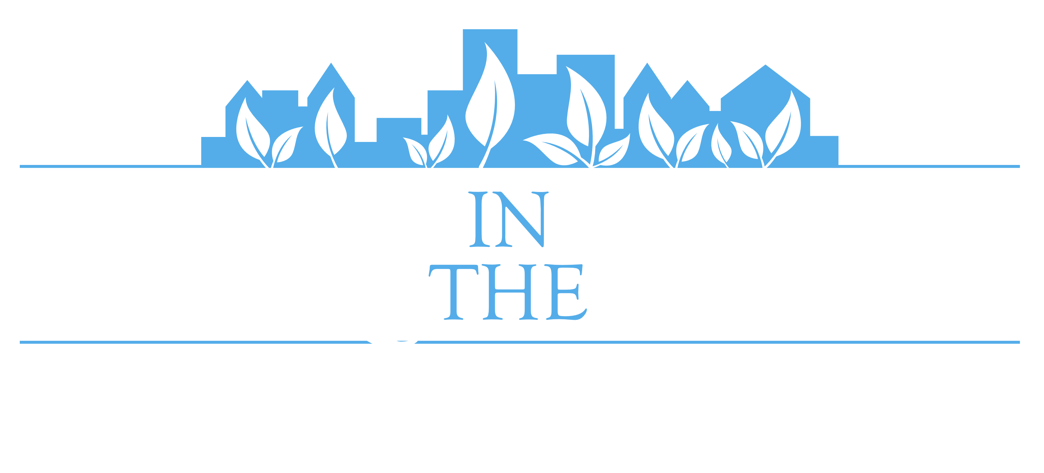 HRQ in the CITY