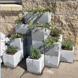 apex masonry blocks for sale maryborough